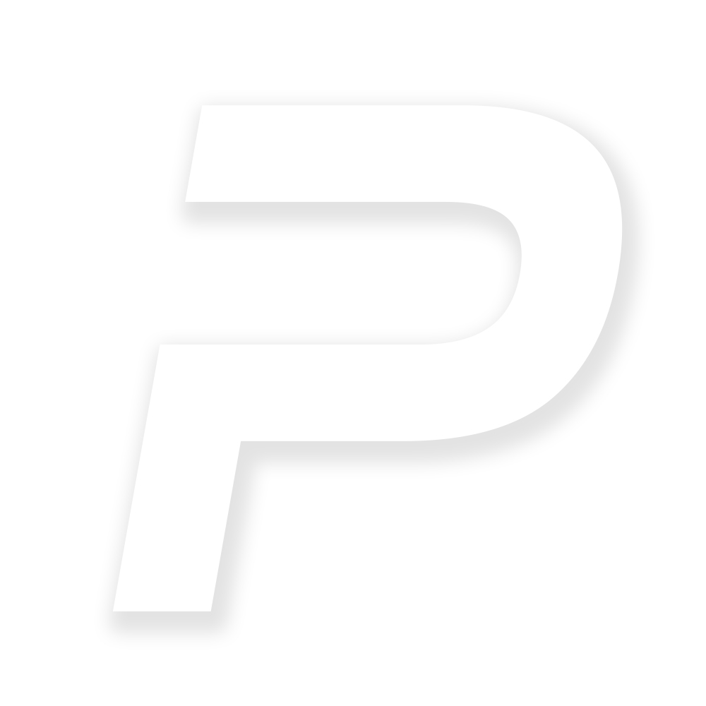 HP LaserJet P2030 P2035 P2050 P2055 M401 M425 Pressure Roller