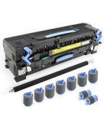C9153A : Maintenance Kit for HP LaserJet 9000 9040 9050 - New Brown Box