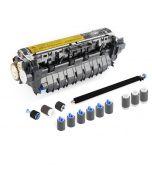 CB389A-R Maintenance Kit for HP LaserJet P4014 P4015 P4515 - Refurbished Fuser