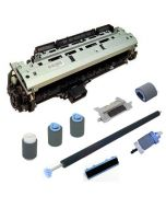 Q7543-67910-R Maintenance Kit for HP LaserJet 5200 - Refurbished Fuser