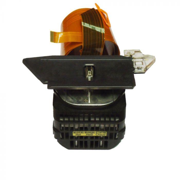 1019970-R Dot Matrix Printhead for Epson DFX5000+ - Refurbished