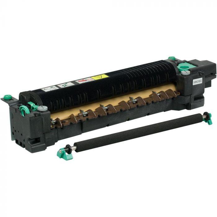 12G4183-R Maintenance Kit for Lexmark W820 - Refurbished Fuser