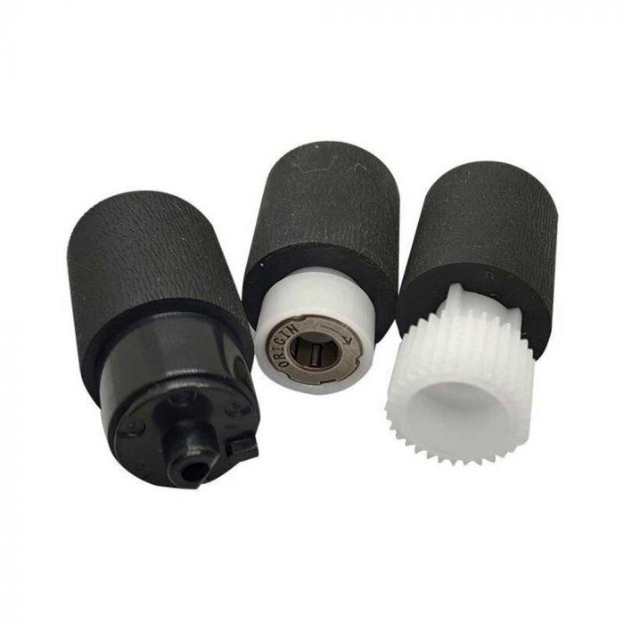 Pulley Set - Kyocera TASKalfa 1800 - Repair Maintenance