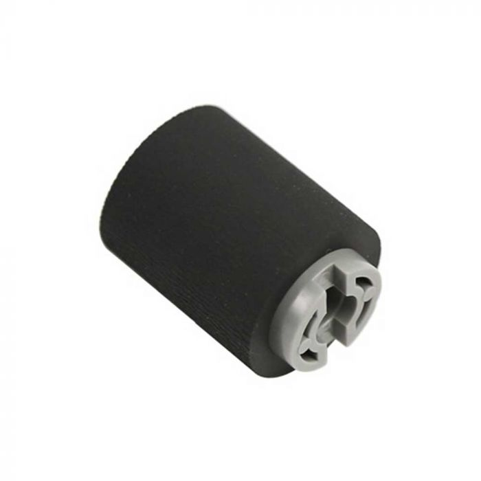 302K906370 / 2K906370 Pickup Roller for Kyocera