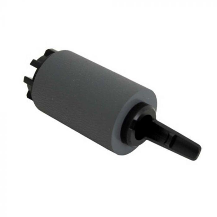 302ND94340 / 302ND06110 Pickup Roller for Kyocera