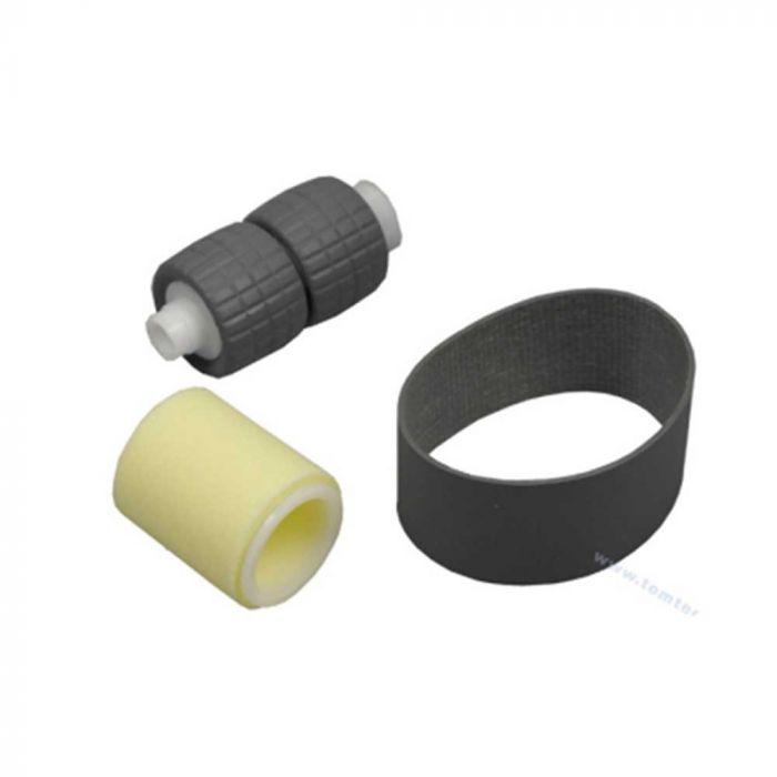 Pulley Set - Kyocera DP760 - Repair Maintenance