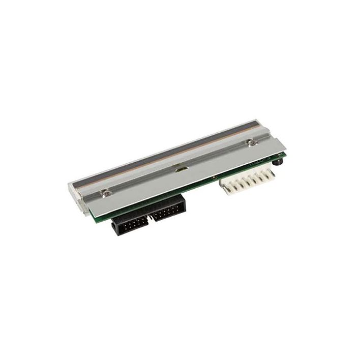 32432M-1M Thermal Printhead for Zebra 105SL