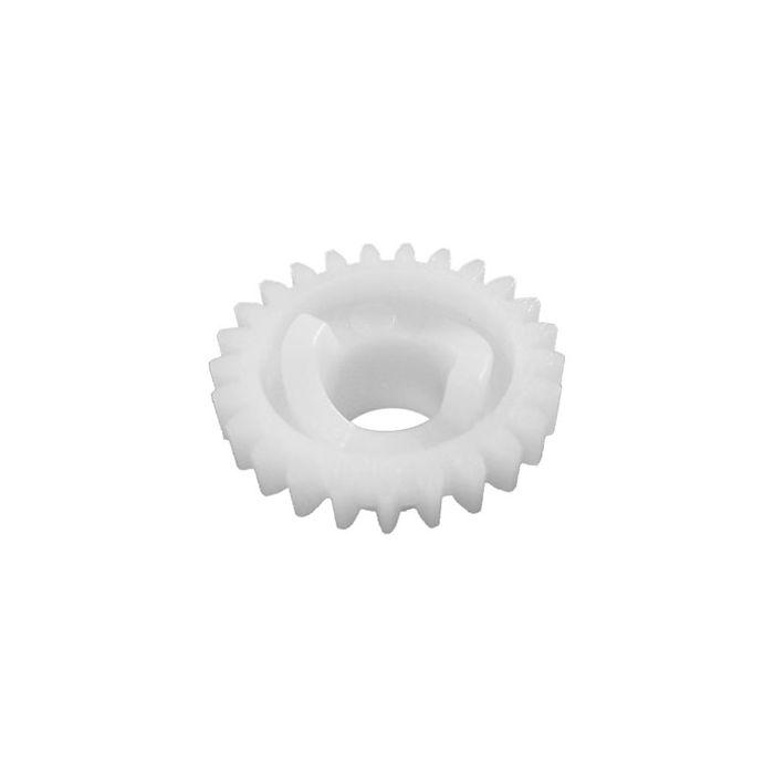 RC1-6303 : HP 3600 Fuser Gear 25T 3600GR-25T