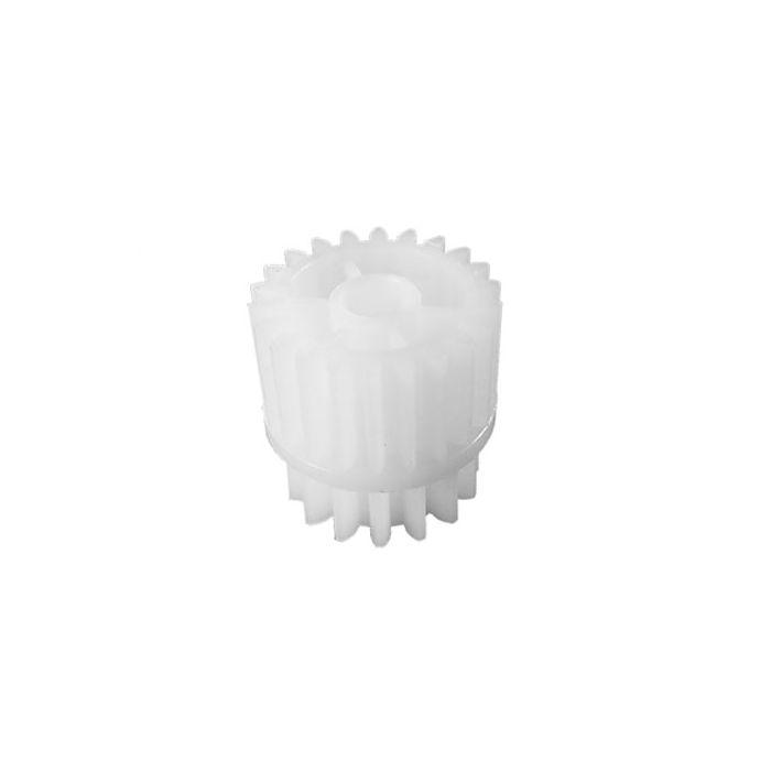 RC1-6281 : HP 3600 3800 Fuser Gear 22/15T 3800GR-22T/15T