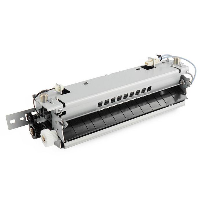 40X2801 : Lexmark E250 E350 E352 E450 Fuser Unit New 40X2801