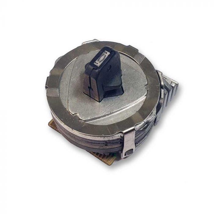 42124201-R Dot Matrix Printhead for OKI Microline ML 5590 / 5591 - Refurbished