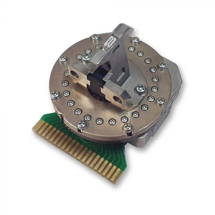 4YA4023-1451-R Dot Matrix Printhead for OKI Microline ML 395 - Refurbished