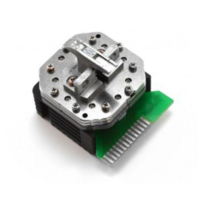 4YA4023-1501G1 : ML 3410 Printhead