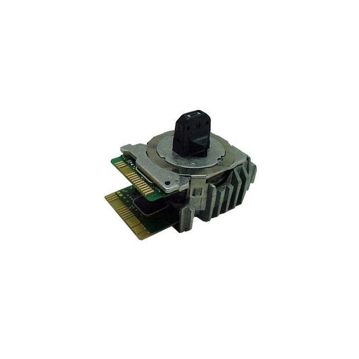 4YA4023-2801 Dot Matrix Printhead for OKI Microline ML 520 521 - New