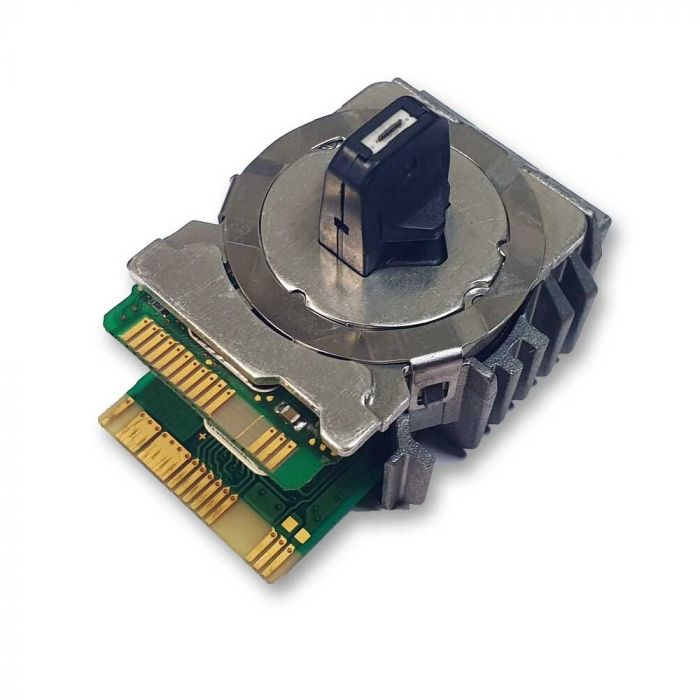 4YA4023-2801-R : ML 520 521 Printhead 4YA4023-2801-R