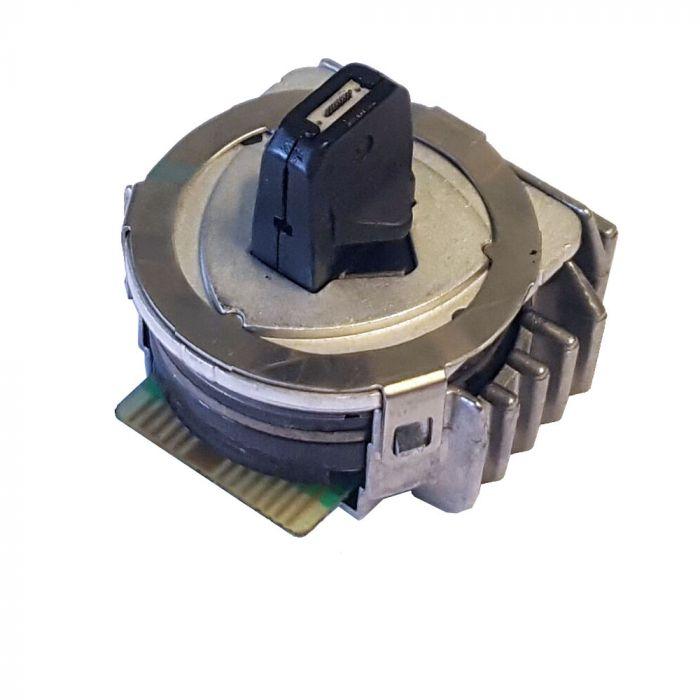4YA4023-3301-R Dot Matrix Printhead for OKI Microline ML 3320 ML 3321 - Refurbished