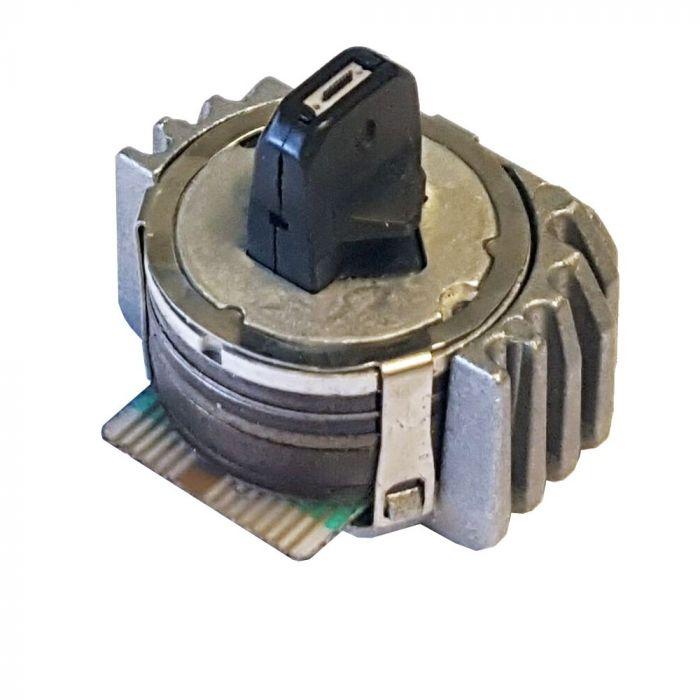 4YA4025-1401G2 Dot Matrix Printhead for OKI Microline ML 320 ML 321 - New
