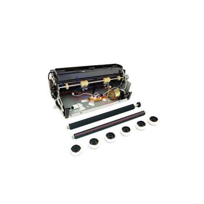56P1412-R : Lexmark T630 T632 Maintenance Kit Refurbished 56P1412R