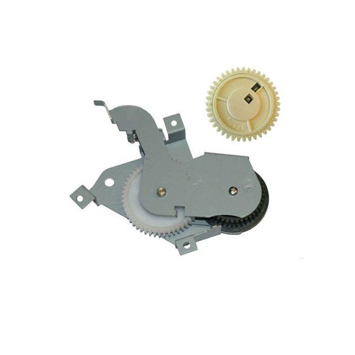 5851-2766 Swing Plate Kit for HP LaserJet 4200 4250 4300 4345 4350 M4345