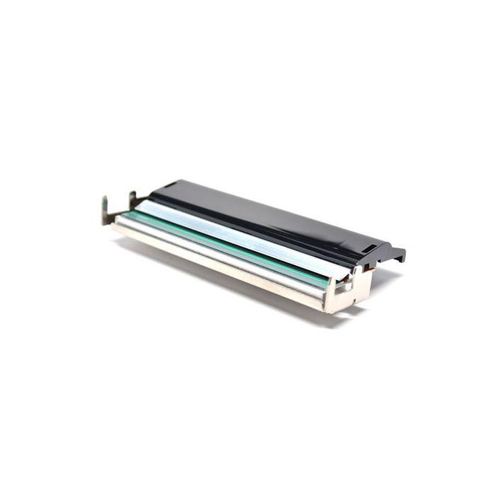 79800M : Thermal Printhead for ZEBRA ZM400 - 203 dpi