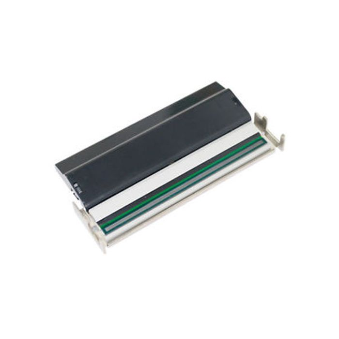 79801M Thermal Printhead for Zebra ZM400 RZ400