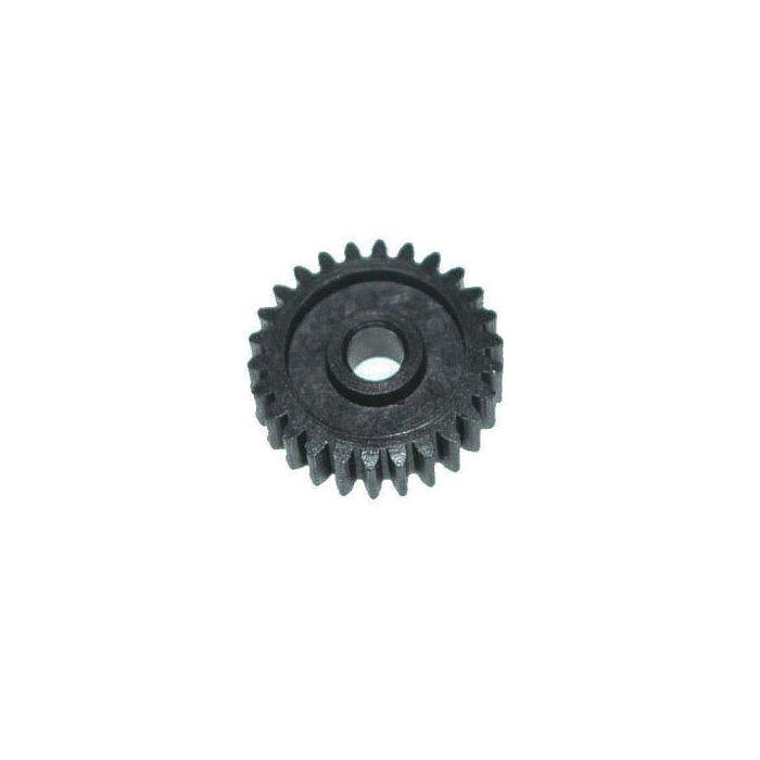 99A0148 : Lexmark Optra S Idler Gear 26T 99A0148