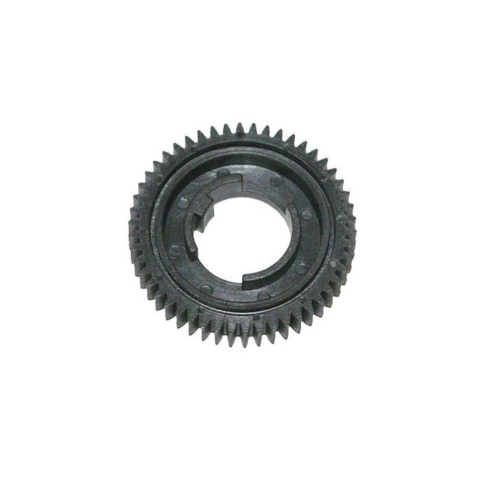 99A0157 : Lexmark Optra S Heat Roller Gear 50T 99A0157
