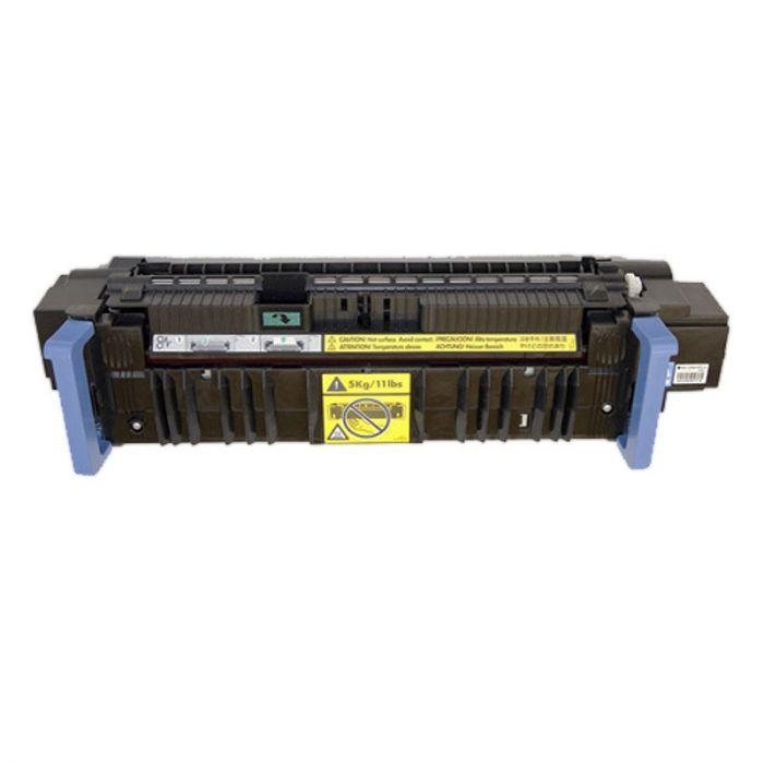 CB458A-R : HP Colour LaserJet CM6015 CM6030 CM6040 CM6049 MFP Fuser Kit Refurbished