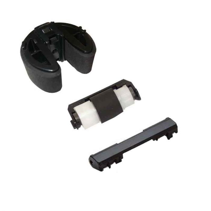 HP LaserJet Feed Roller Kit RM1-4426,RM1-4425,RC2-2014