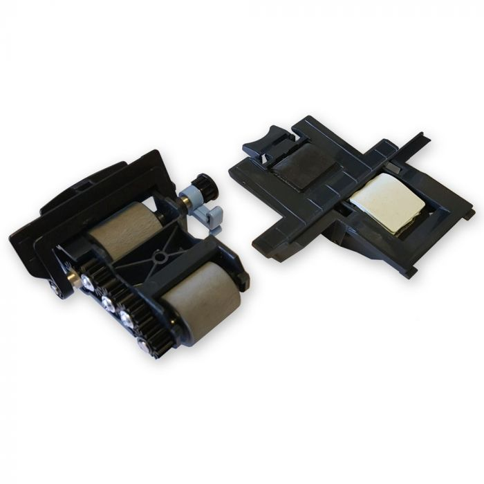 CE487A ADF Kit for HP LaserJet CM6030 CM6040 CM6049