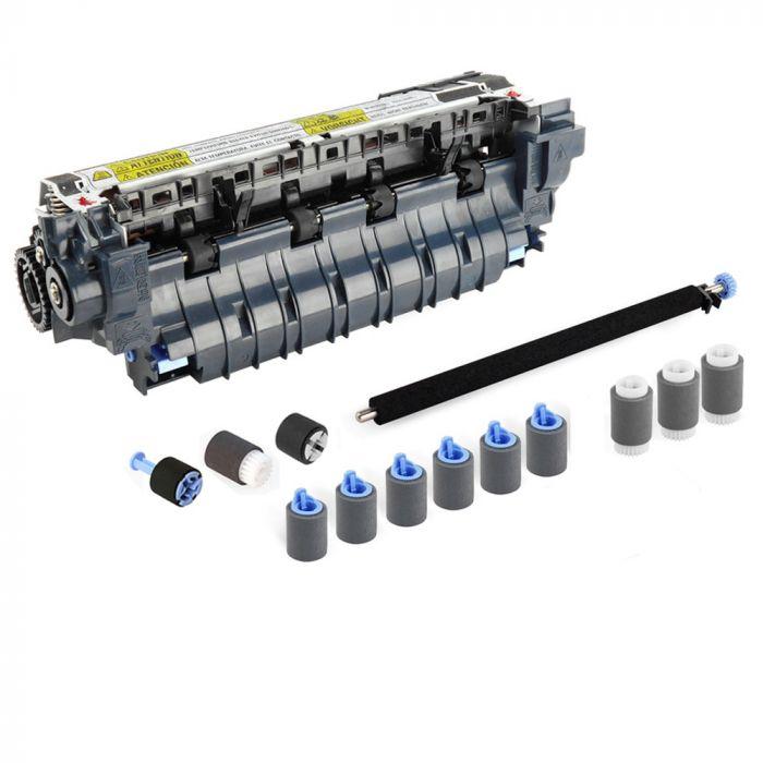 CF065A-R Maintenance Kit for HP LaserJet Enterprise M600 M601 M602 M603 - Refurbished Fuser