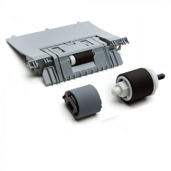 CF081-67903 Paper Feed Repair Kit for HP LaserJet Enterprise 500 Colour M551 M575