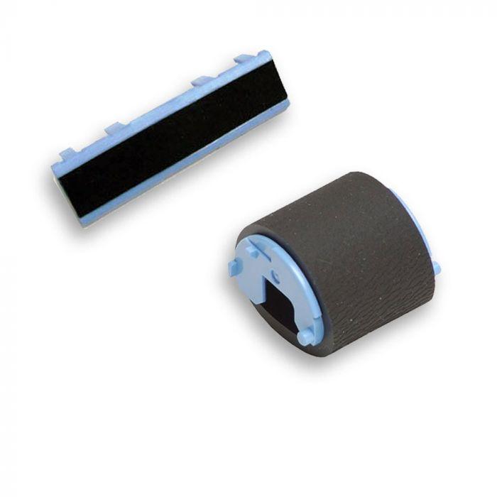 CF235-67906 Paper Feed Repair Kit for HP LaserJet Enterprise 700 M712 M725