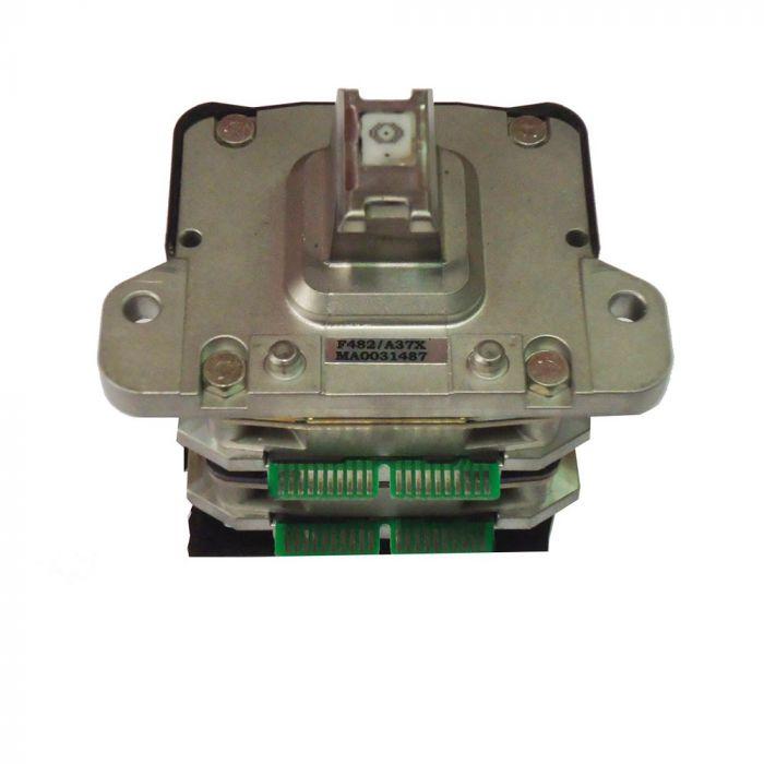 F106000 Dot Matrix Printhead for Epson DFX9000 - New