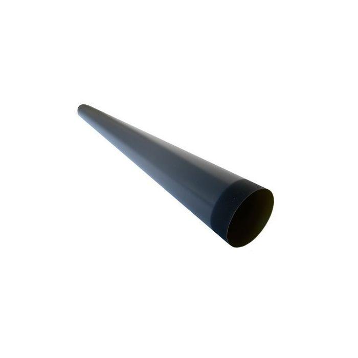 FSIR2230 Fuser Film Sleeve for Canon IR 2230 2270 2318 2830 2870 3570 4570