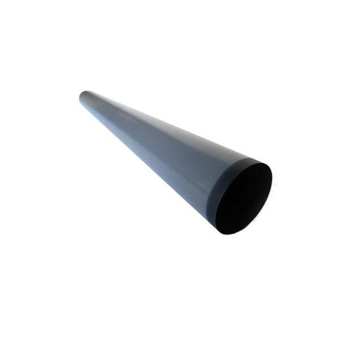 FSP3015 Fuser Film Sleeve for HP LaserJet P3010 P3015 M521 M525