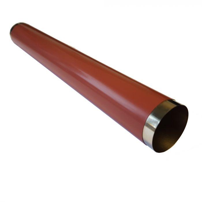 FSM600 Fuser Film Sleeve for HP LaserJet M601 M602 M603 M604 M605 M606 M630