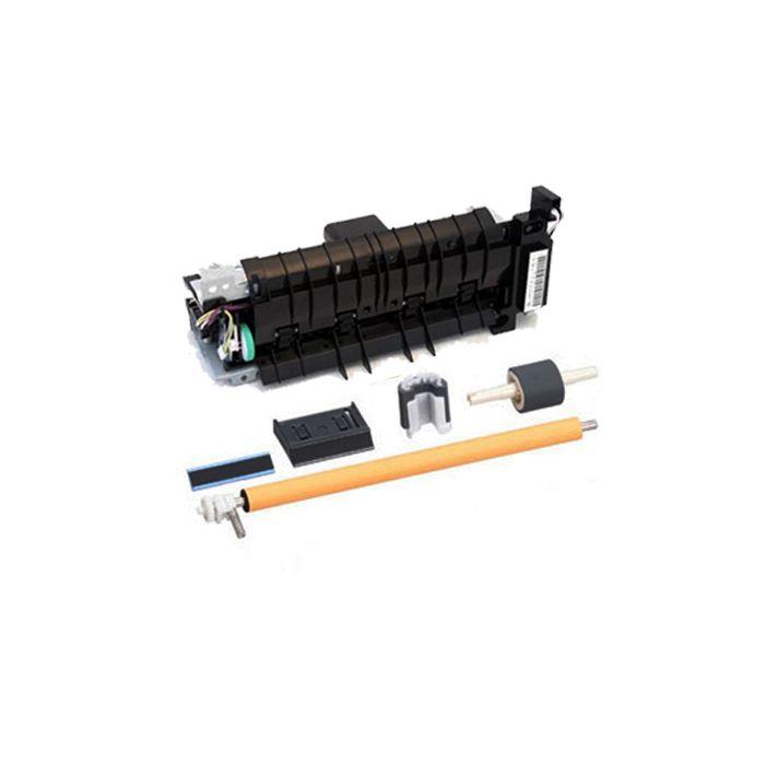 H3980A-R : HP 2400 2420 2430 Maintenance Kit Refurbished H3980R