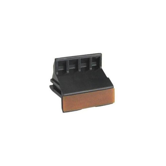 RC1-2038 : HP 1010 1012 1015 1020 3030 Separation Pad RC1-2038