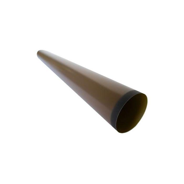 FS4000 Fuser Film Sleeve for HP LaserJet 2100 4000 4050
