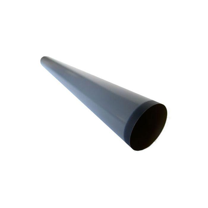 FS2200 Fuser Film Sleeve for HP LaserJet 2200 2300 2400 P3005 M3027 M3035
