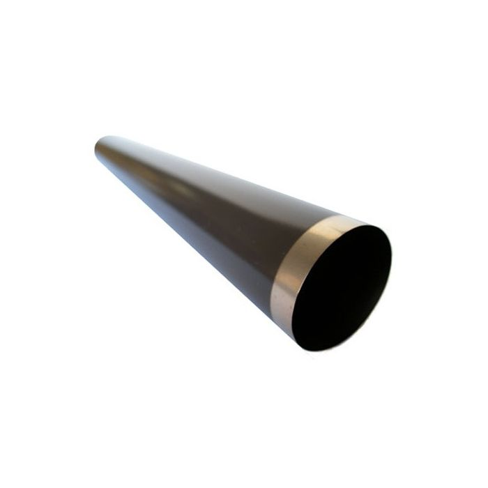 FS4300 Fuser Film Sleeve for HP LaserJet 4250 4300 4345 4350 M4345 M4349