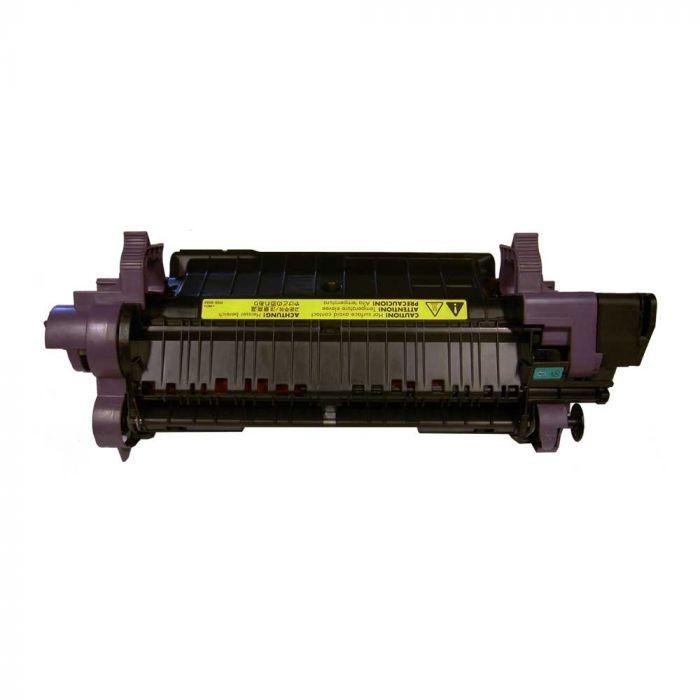 Q7503A-R Fuser Unit for HP Colour LaserJet 4700 CP4005 - Refurbished