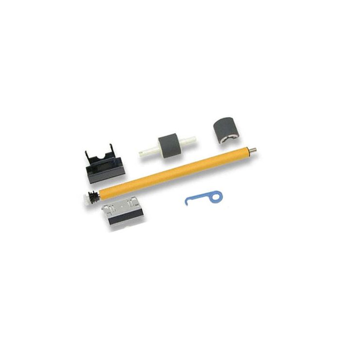 KIT2100ROLL : HP LaserJet 2100 Maintenance Roller Kit - Includes Transfer Roller