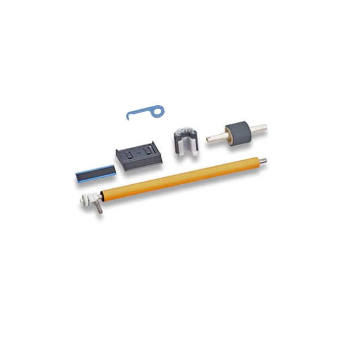 KIT2300ROLL : HP LaserJet 2300 Maintenance Roller Kit - Includes Transfer Roller