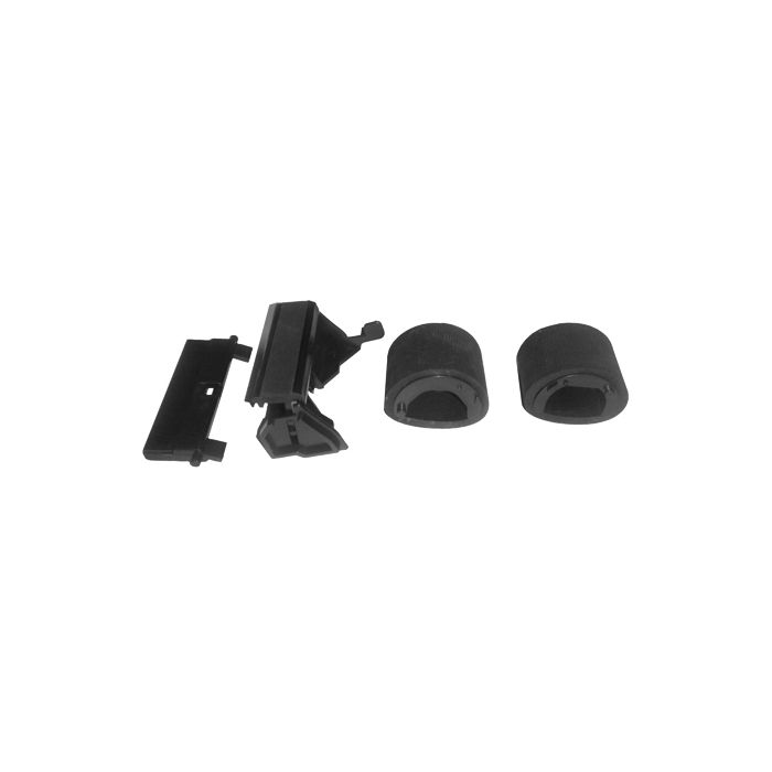 KIT3600ROLL : HP LaserJet 3000 3600 3800 Maintenance Roller Kit