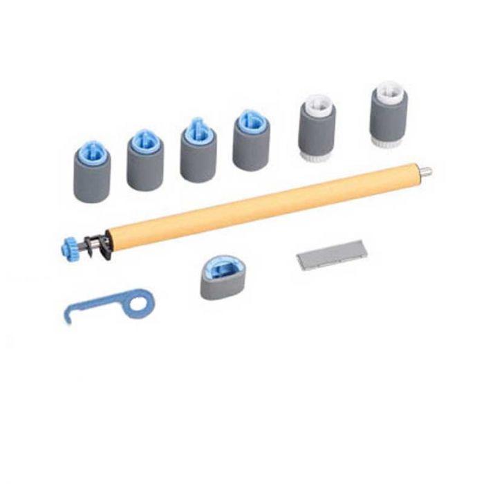 KIT4250ROLL Roller Kit for HP LaserJet 4250 4350