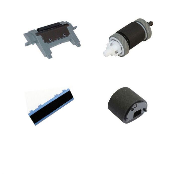 KITM521FEED Paper Feed Repair Kit for HP LaserJet Pro M521