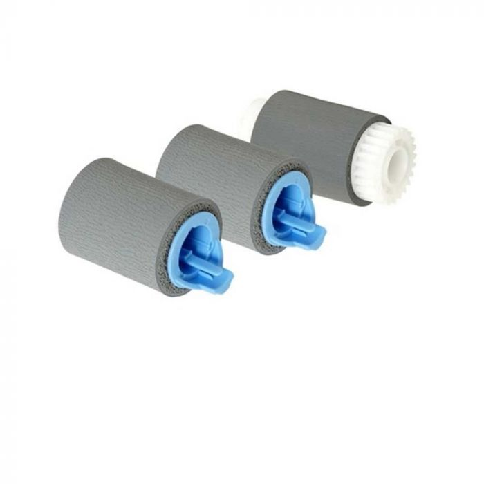KIT-RM1-0037-0036 Paper Feed Repair Kit for HP LaserJet 4200 4250 4350 4300 4345 P4015 M600