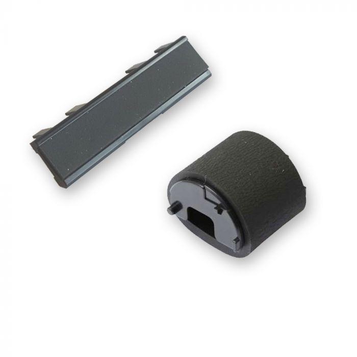 KITCP4025FEED-T1 : HP LaserJet CP4025/4525 CM4540 M651/680 Feed Kit Tray 1 MP